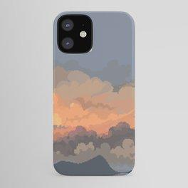 Java iPhone Case