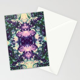Blossom by Zandonai & Louise Machado Stationery Cards