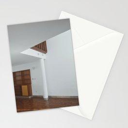 Casa Curutchet vol. 01 Stationery Cards