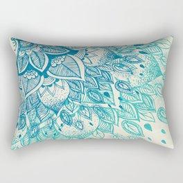 Lovely Rectangular Pillow