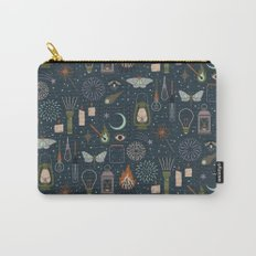Light the Way Carry-All Pouch