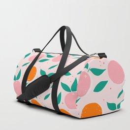 vitamin C Duffle Bag
