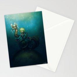 Le Petit Prince Stationery Cards