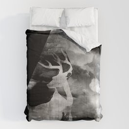 Soul Comforters