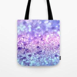Summer Unicorn Girls Glitter #2 #shiny #pastel #decor #art #society6 Tote Bag