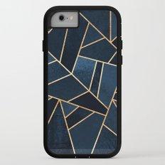 Navy Stone iPhone 7 Adventure Case