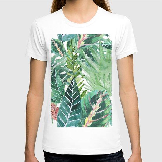 Havana jungle by galeswitzer