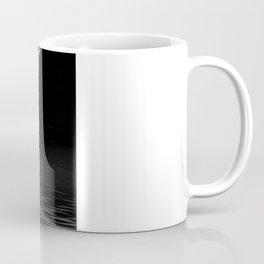 CONTROLLING HER Coffee Mug