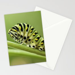 Avant Que Je Grandisse Stationery Cards