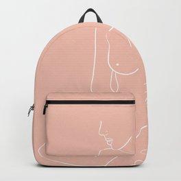 embrasser Backpack