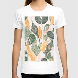 Lush Lily - Autumn T-shirt
