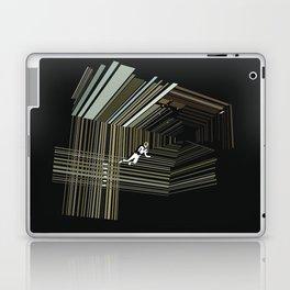 Interstellar Laptop & iPad Skin