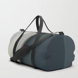 Overcast Skies Duffle Bag