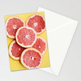 vitaminC Stationery Cards