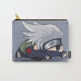 L'il Kashi  Carry-All Pouch