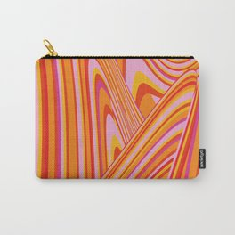Wave Series p5 Carry-All Pouch