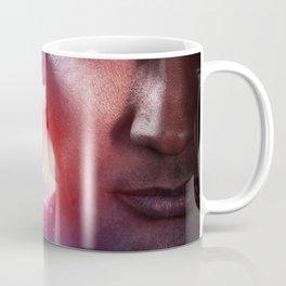 Paragon Book Cover Print Coffee Mug