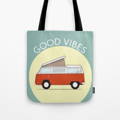 Adventure Mobile Van - Good Vi...