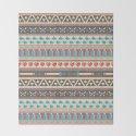 Fair-Hyle Knit by itskatemoore