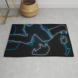 Do You Remember This? Rug