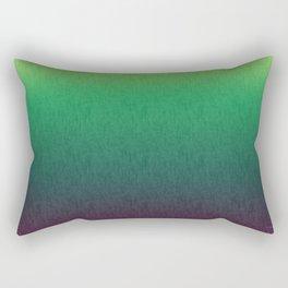 Earthsigns Rectangular Pillow