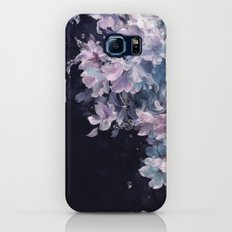 sakura Galaxy S8 Slim Case