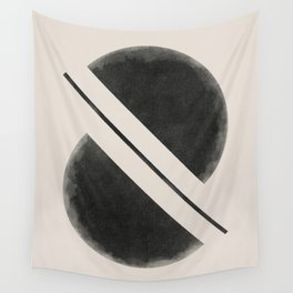 Astrum #2 Wall Tapestry