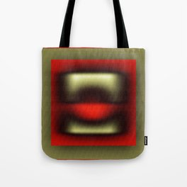 The telephone Tote Bag
