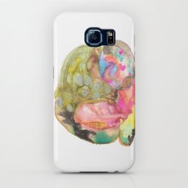 naitre iPhone Case