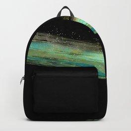 Universal energy Backpack