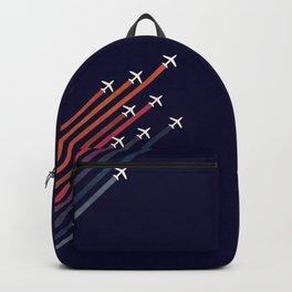 Aerial acrobat Backpack