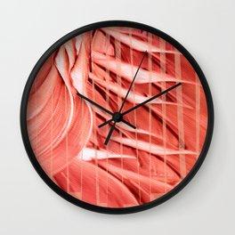 Aigamuxa Wall Clock