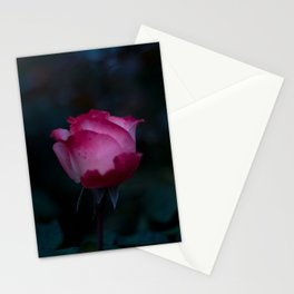 the origins of valentine's day Stationery Cards
