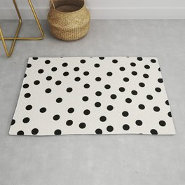 Simple Luxe Rug