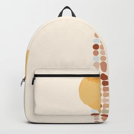 Quota Backpack