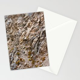 scrub & strata Stationery Cards