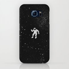 Gravity Galaxy S8 Slim Case