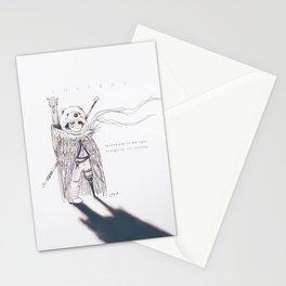 Lostboy Stationery Cards