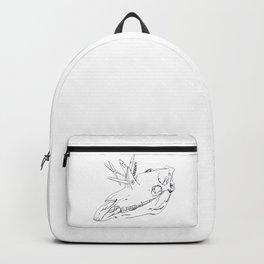 Swiss Army Unicorn Backpack