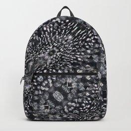 Drops BW Backpack