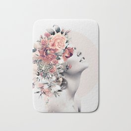 Bloom 7 Bath Mat
