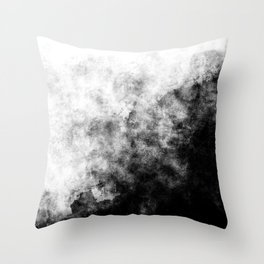 MIXED Throw Pillow