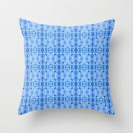 Skylar Throw Pillow