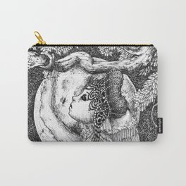 Harpy 4 Carry-All Pouch