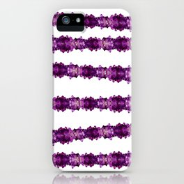 Encourage iPhone Case