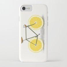 Zest iPhone 7 Slim Case