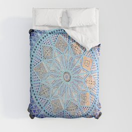 Ally Pally Comforters
