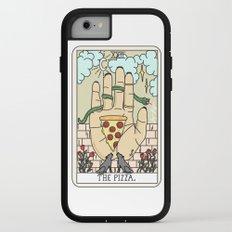 PIZZA READING iPhone 7 Adventure Case