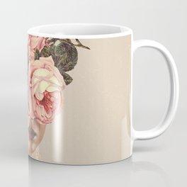 WonderPearl Coffee Mug