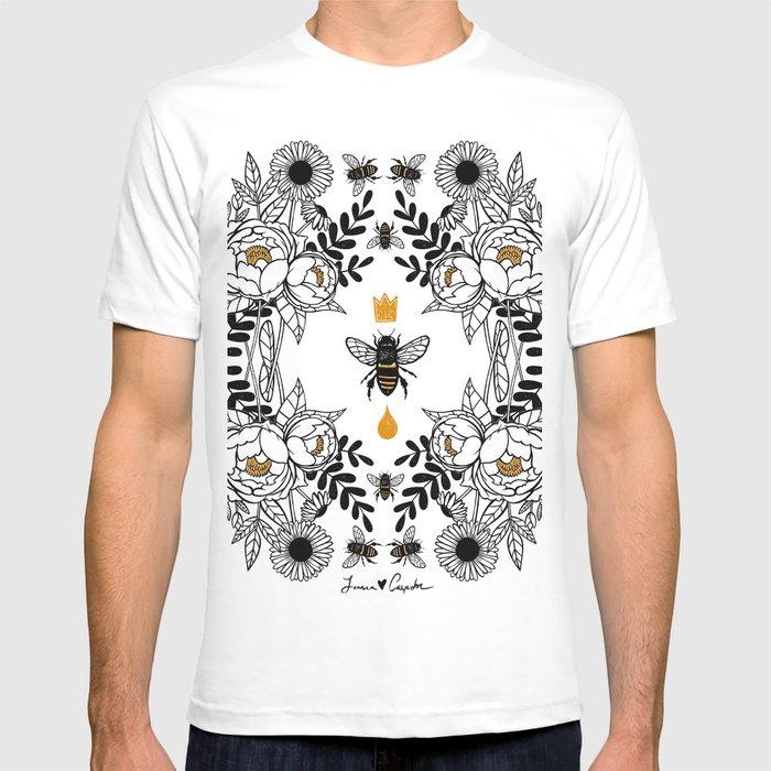 Queen Bee T-shirt